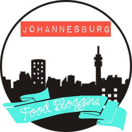 Joburg Food Bloggers